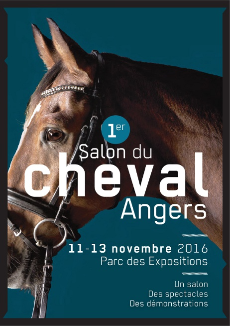 SALON-CHEVAL-ANGERS-A